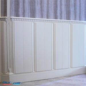 Profili-za-stena-PX114-interior-lamperiq