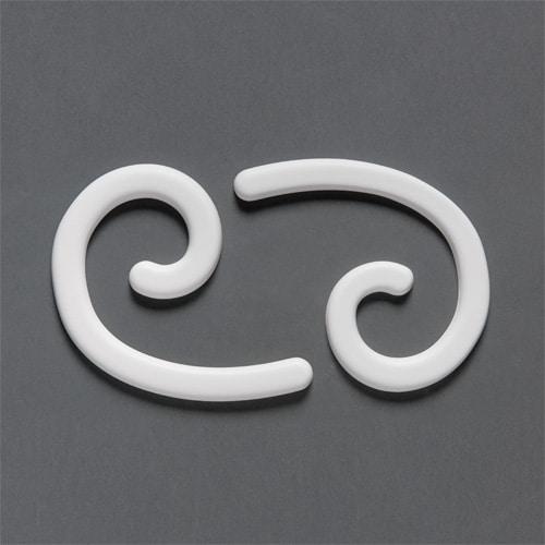 G73-Mini Curl