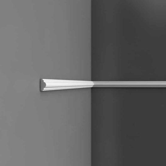Профили за стена PX103
