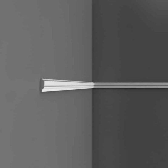 Профили за стена PX116
