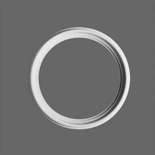 Розетки за таван R66 пръстен