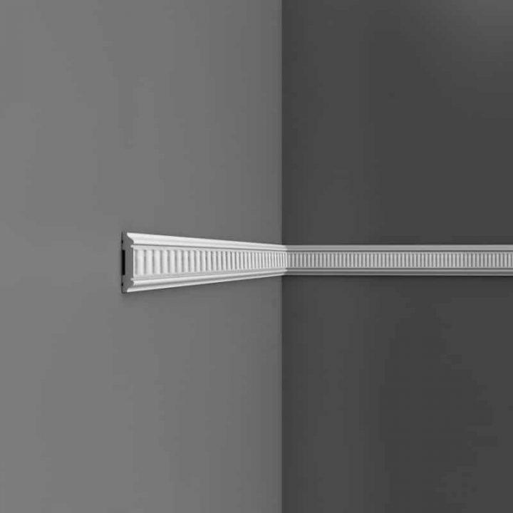 Профили за стена PX145