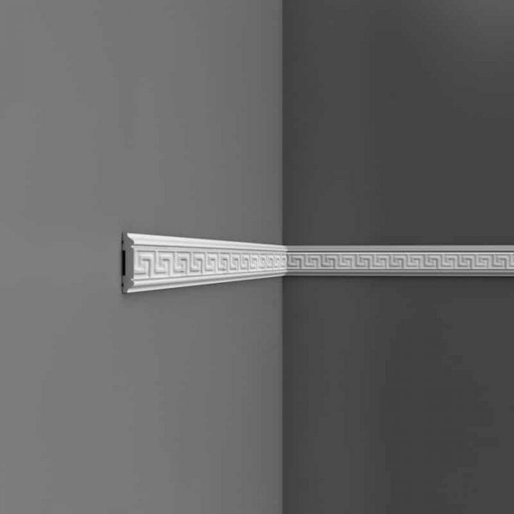 Профили за стена PX146