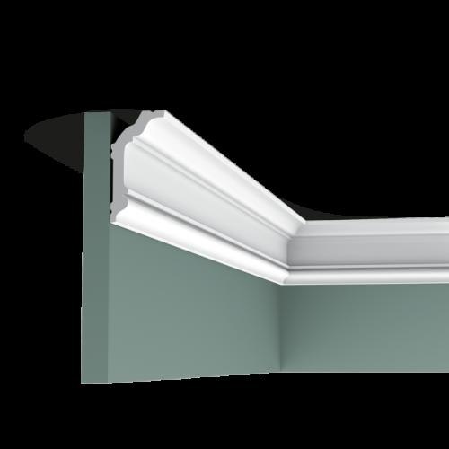Корниз за таван CX176 8см