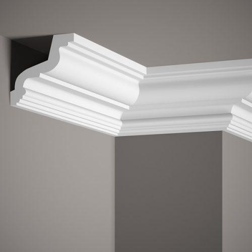 Корниз за таван MDB118